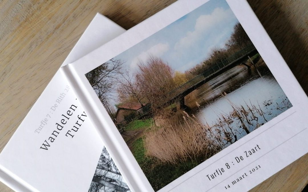 Fotoboekjes